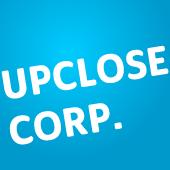 アップクロース株式会社 Upclose Corp.